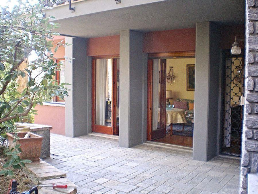 Продажа квартир в Сан  Ремо сайт
