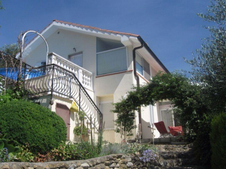 Comprare una casa a Bordighera a buon mercato vicino al mare