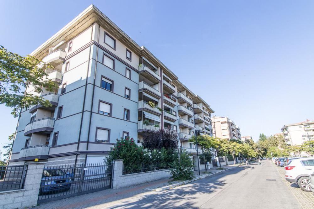 Купить квартиру в италии недорого у моря цена