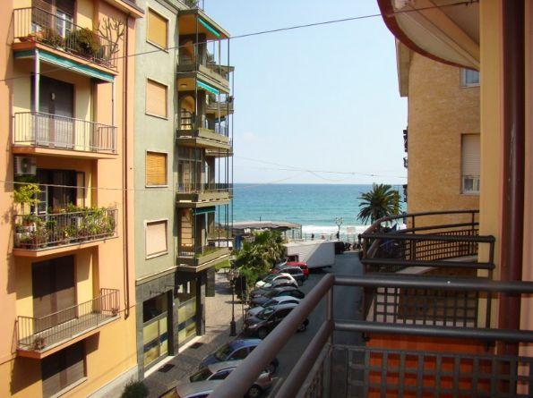 Properties Alassio sale