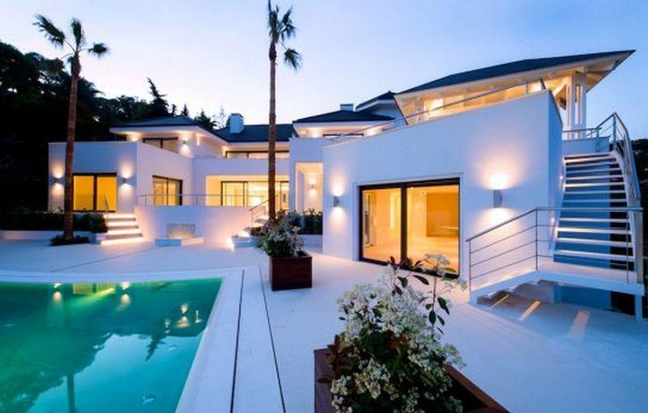 Недвижимость в испании недорого для постоянного