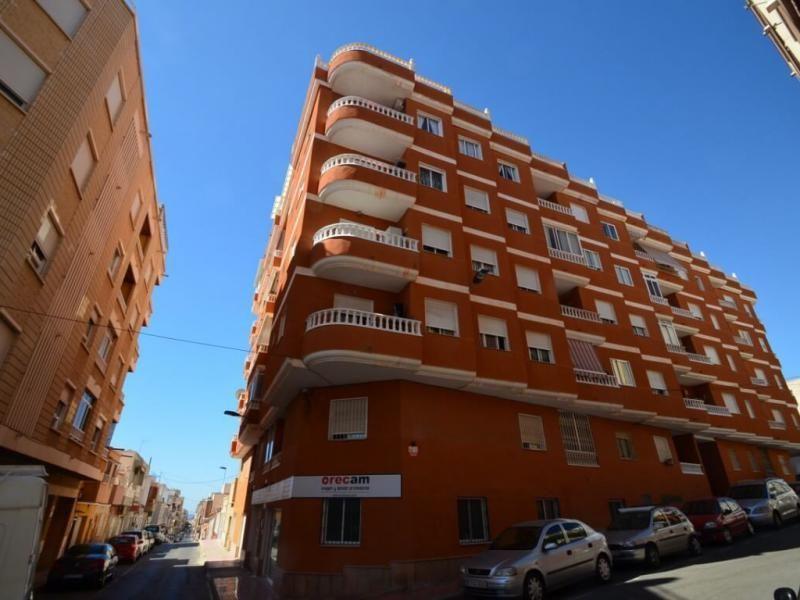 Агентства недвижимости по испании в москве