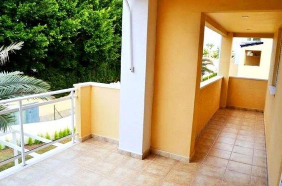 Недвижимость в испании до 20000 евро