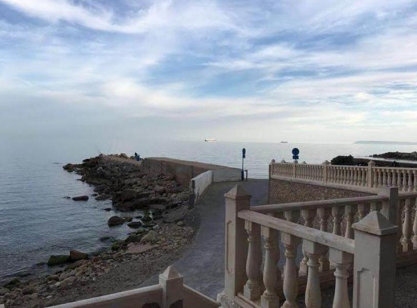 Цена за недвижимость в аликанте испания