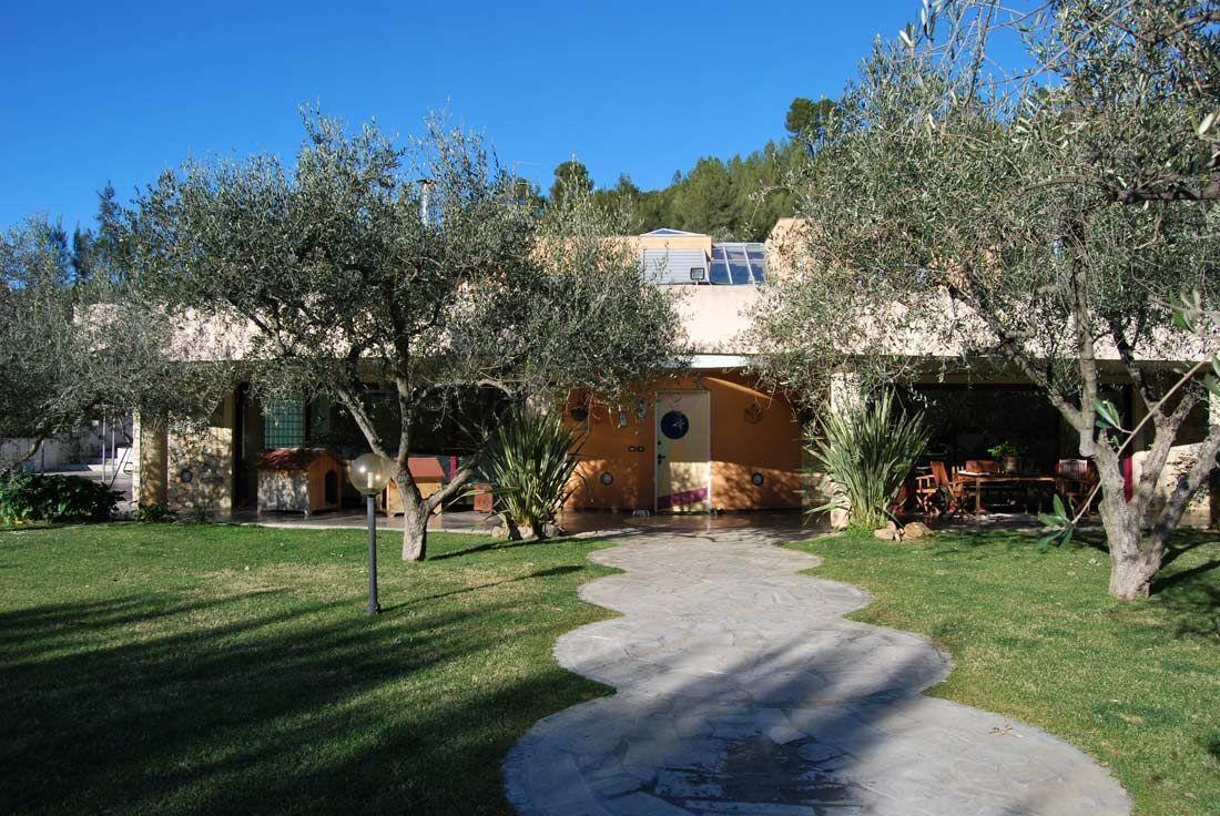 Cottages in Albenga photos