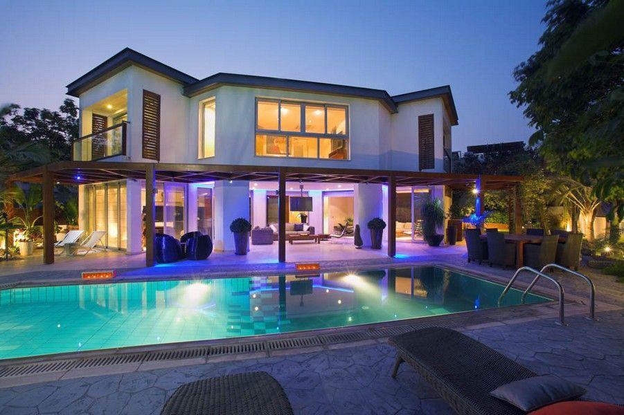 Купить жилье на кипре около моря недорого