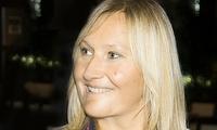 Елена Батурина займется строительством элитного жилья на Кипре