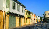 Продажи недвижимости на Кипре взлетели на 46% за год