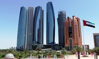 Рынок жилья Абу-Даби продолжает ослабевать