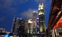В 2016 году в недвижимость Сингапура вложили уже $8,85 млрд