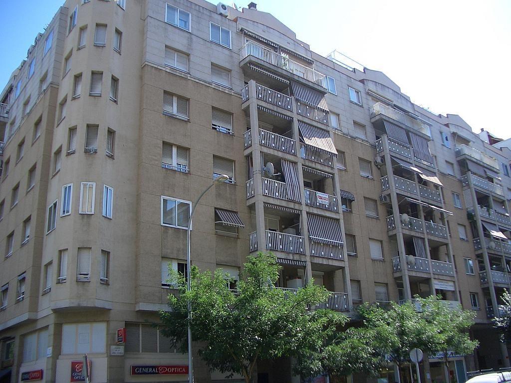 Недвижимость в барселона