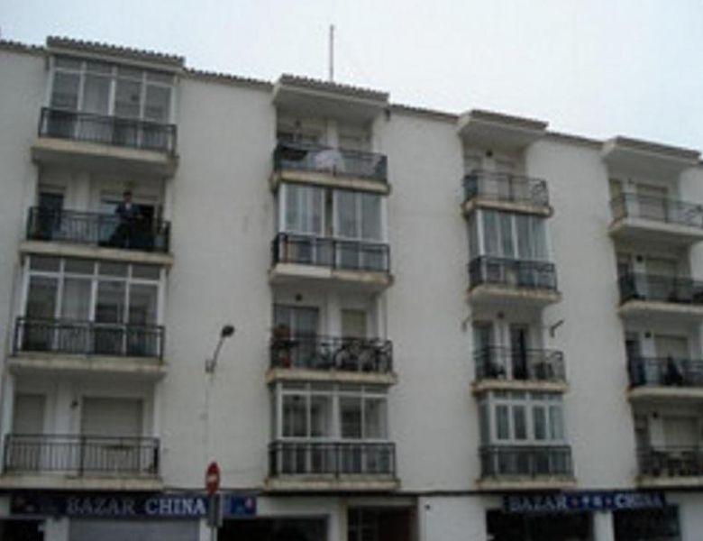 Апартаменты в Альтеа, Испания, 110 м2 - фото 1