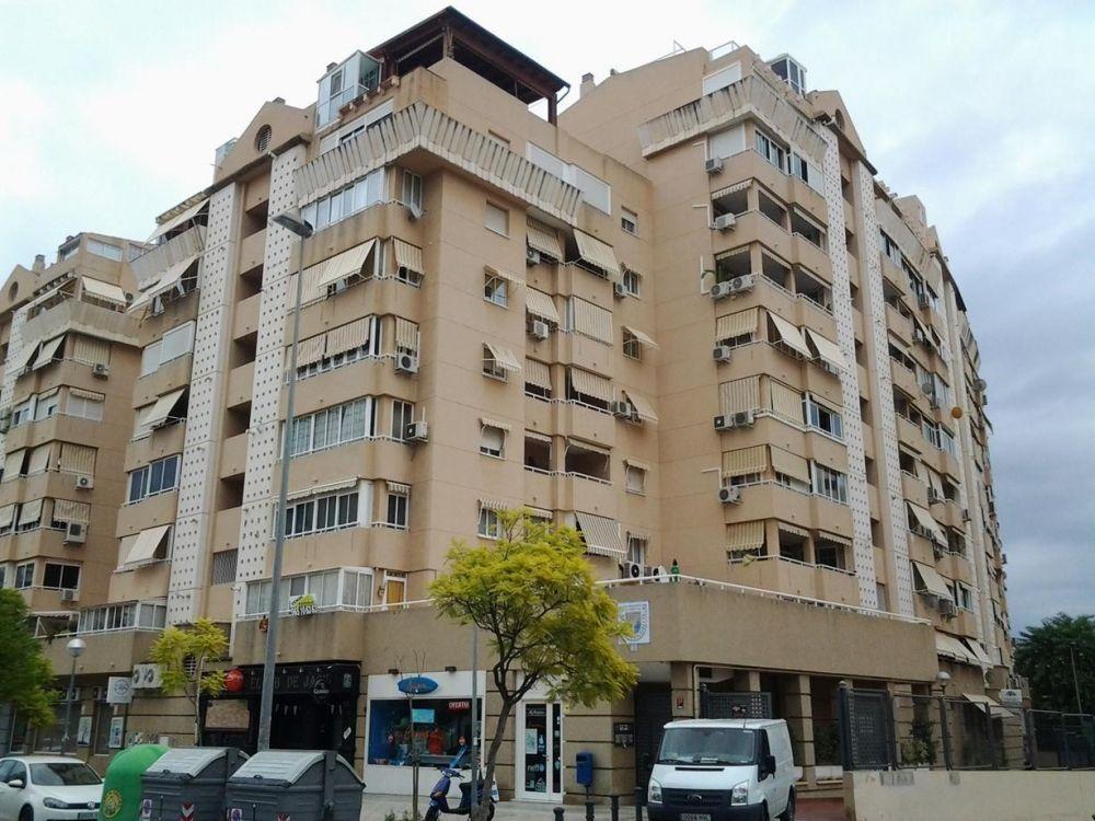 Апартаменты в Аликанте, Испания, 129 м2 - фото 1