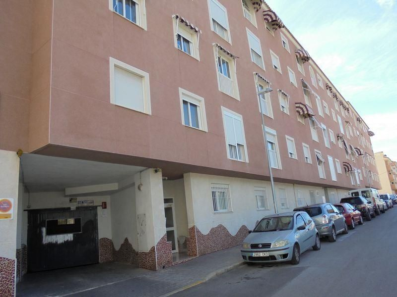 Апартаменты в Бенидорме, Испания, 147 м2 - фото 1
