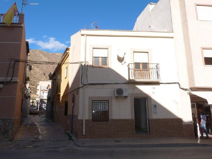 Таунхаус в Ориуэле, Испания, 108 м2 - фото 1