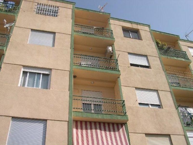 Апартаменты в Бенидорме, Испания, 128 м2 - фото 1
