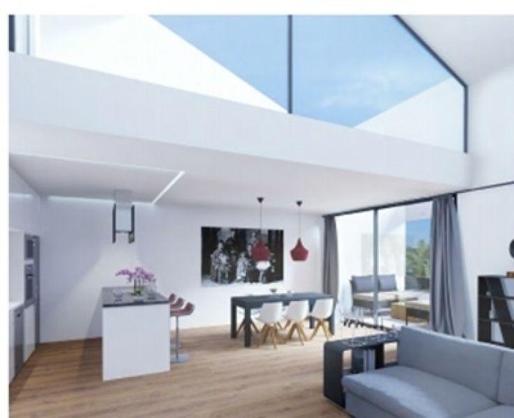 Апартаменты в Л'Альбире, Испания, 189 м2 - фото 1