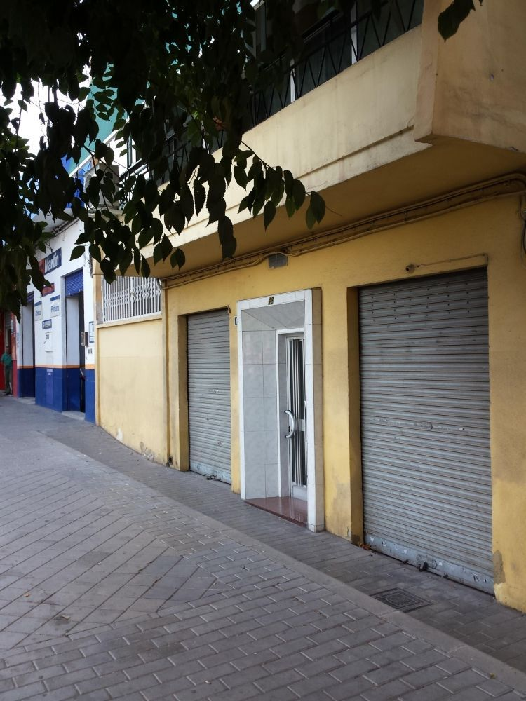 Апартаменты в Аликанте, Испания, 67 м2 - фото 1