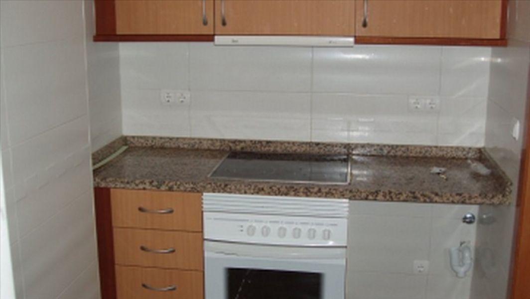 Апартаменты в Бенидорме, Испания, 69 м2 - фото 1