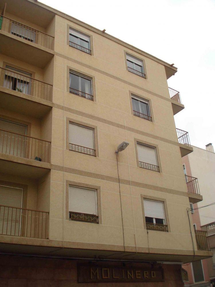 Апартаменты в Аликанте, Испания, 95 м2 - фото 1