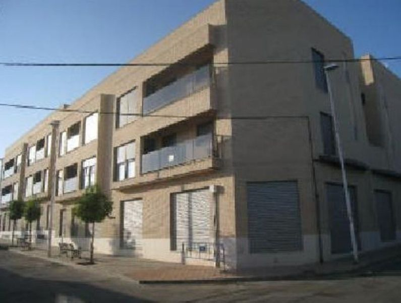 Коммерческий недвижимость в аликанте форум