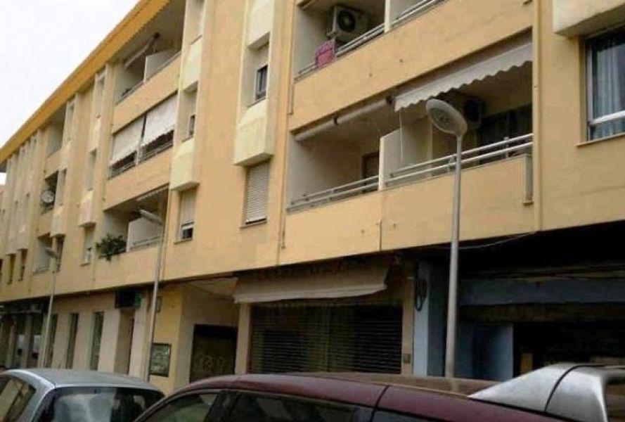 Коммерческая недвижимость в Дении, Испания - фото 1