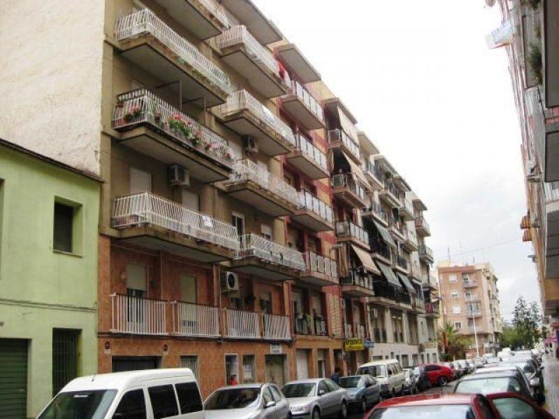 Апартаменты в Аликанте, Испания, 122 м2 - фото 1