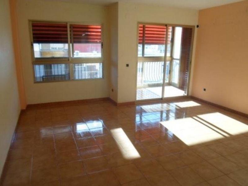 Апартаменты в Кальпе, Испания, 82 м2 - фото 1