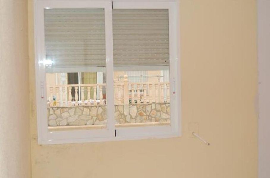 Апартаменты в Кальпе, Испания, 96 м2 - фото 1