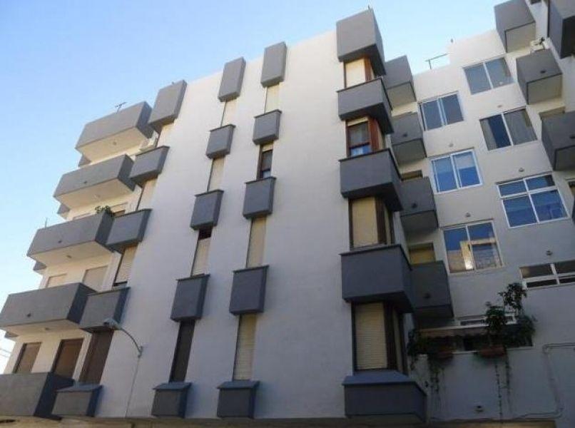 Апартаменты в Дении, Испания, 119 м2 - фото 1