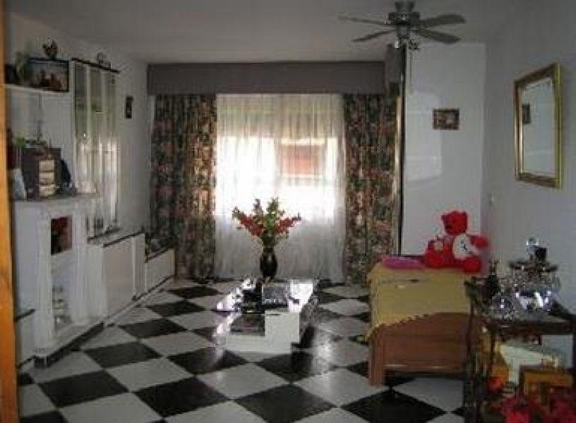 Апартаменты в Сан-Хуан-де-Аликанте, Испания, 115 м2 - фото 1