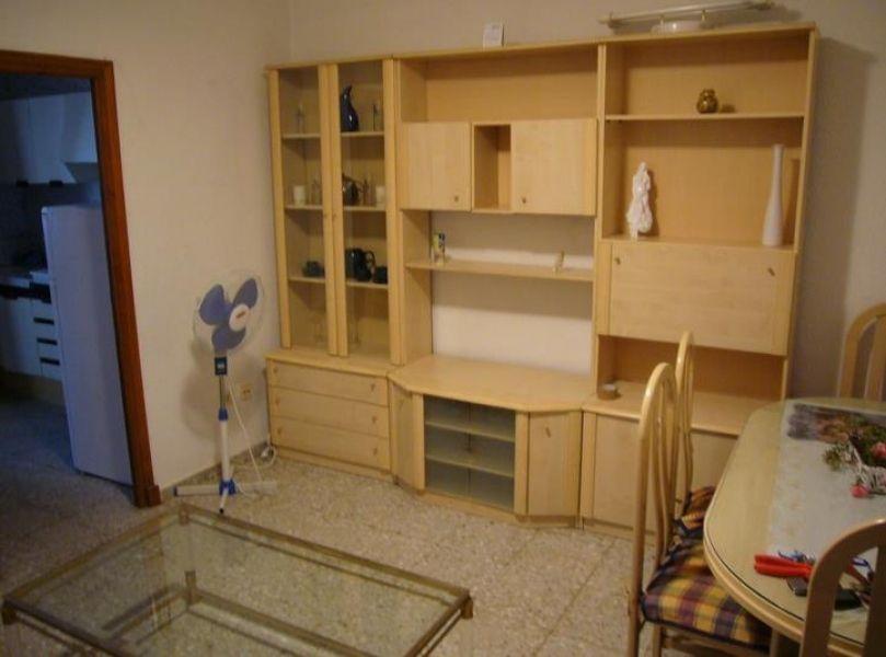Апартаменты в Сан-Хуан-де-Аликанте, Испания, 75 м2 - фото 1