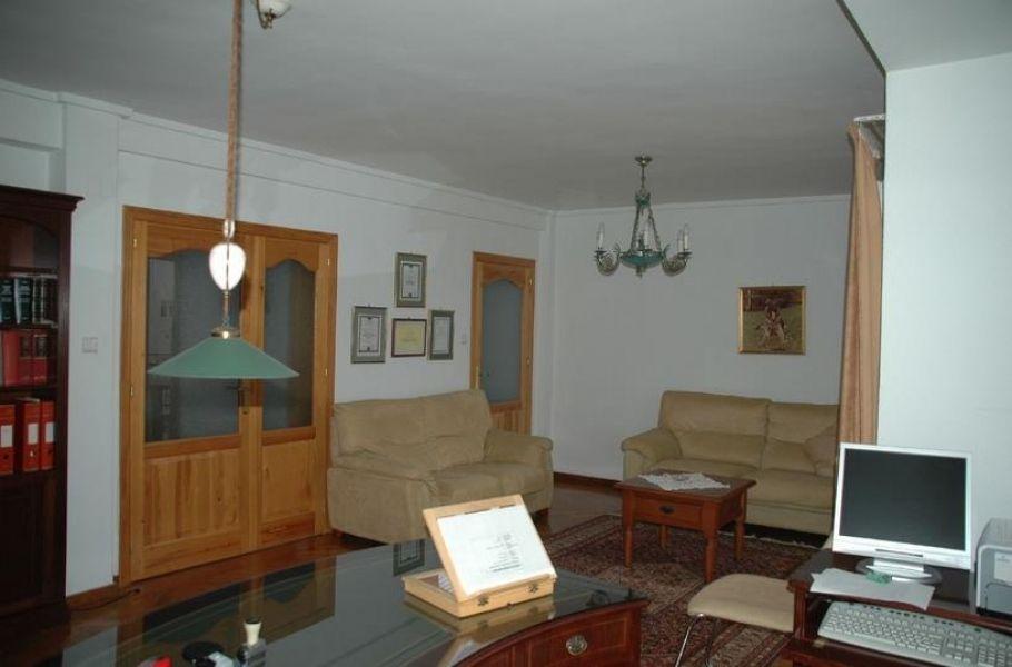 Апартаменты в Дении, Испания, 120 м2 - фото 1