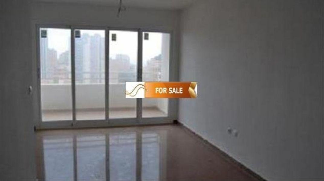 Апартаменты в Бенидорме, Испания, 66 м2 - фото 1