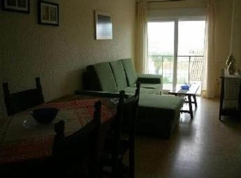 Апартаменты в Хавее, Испания, 78 м2 - фото 1