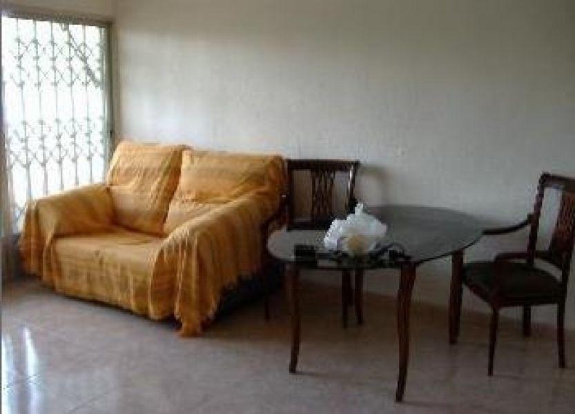 Апартаменты в Бенидорме, Испания, 58 м2 - фото 1