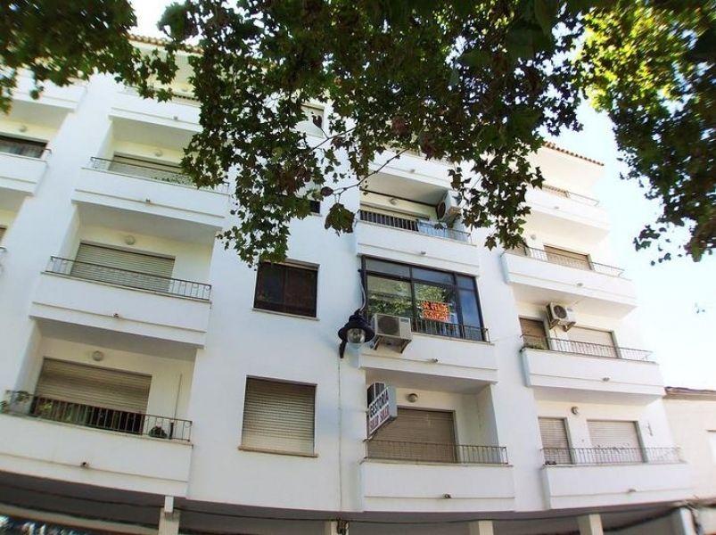 Апартаменты в Альтеа, Испания, 68 м2 - фото 1