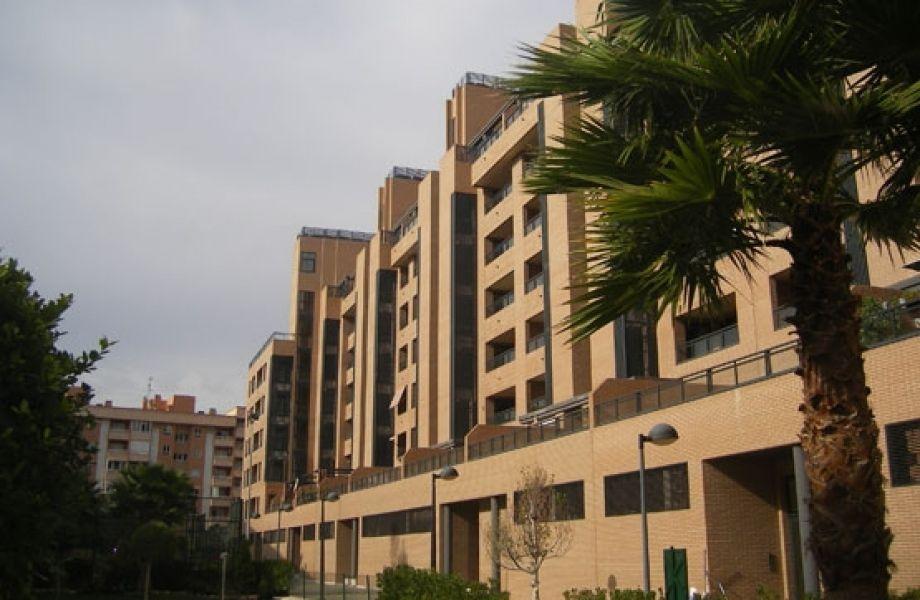 Аликанте испания стоимость жилья