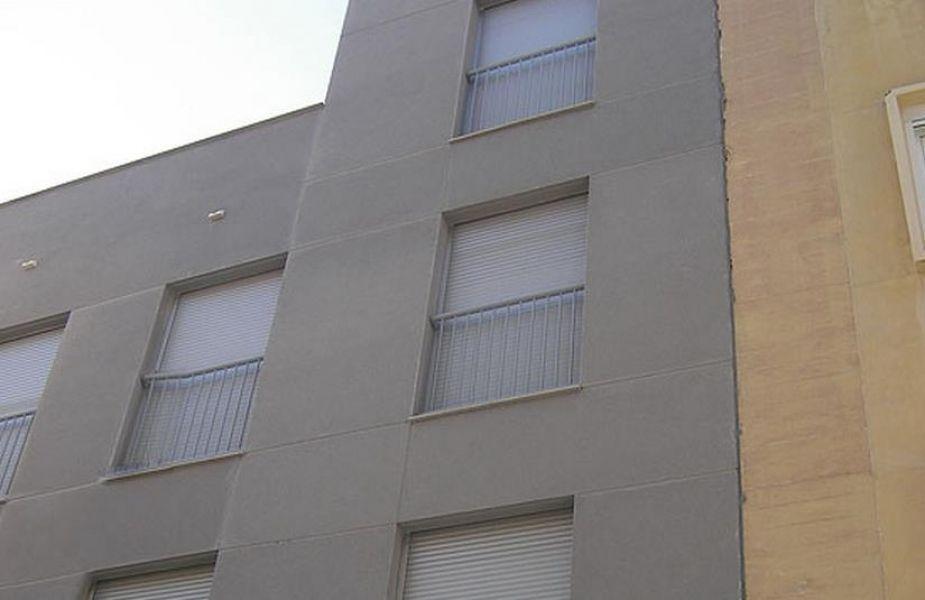 Апартаменты в Аликанте, Испания, 53 м2 - фото 1