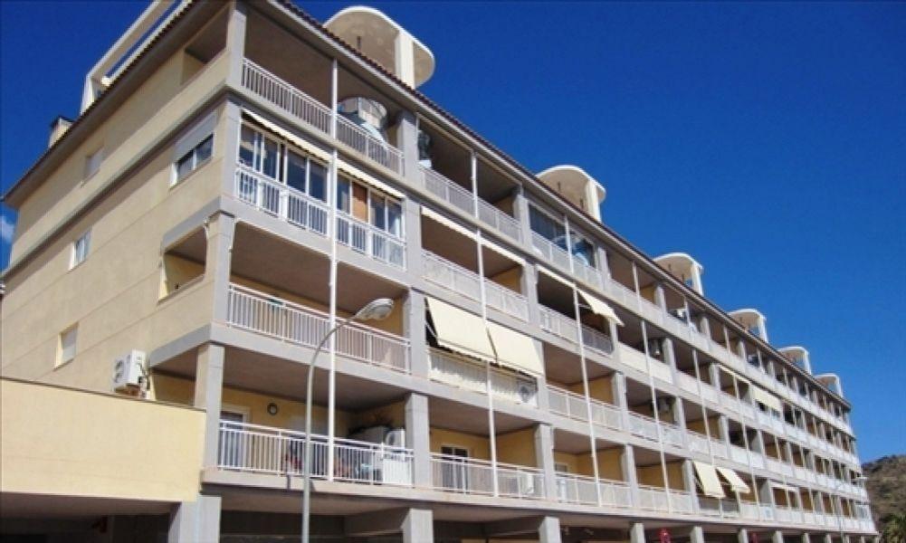 Коммерческая недвижимость в Аликанте, Испания, 130 м2 - фото 1