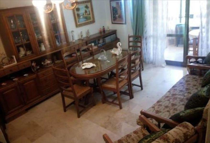 Апартаменты в Гуардамар-дель-Сегура, Испания, 140 м2 - фото 1