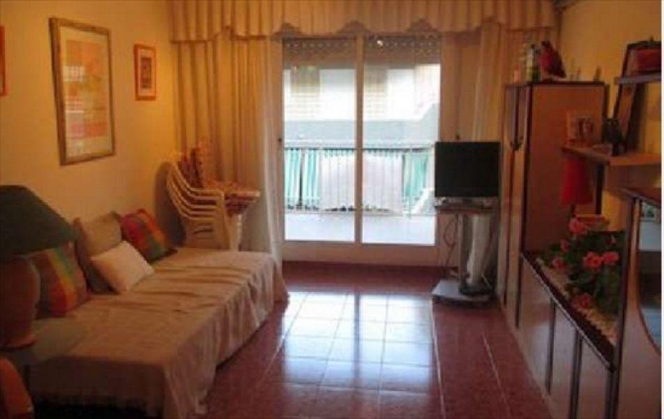Апартаменты в Гуардамар-дель-Сегура, Испания, 85 м2 - фото 1