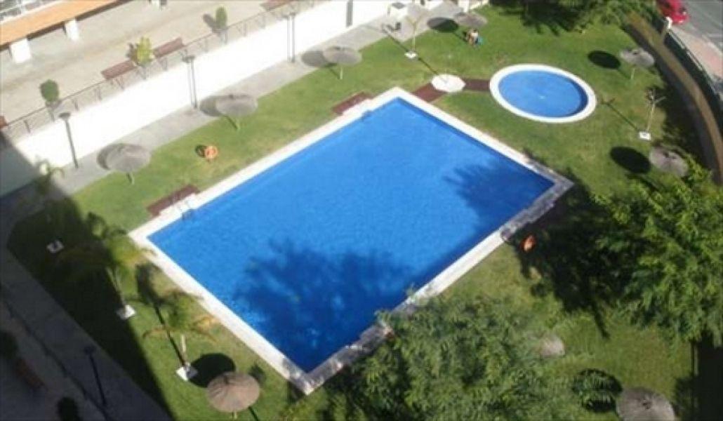 Апартаменты в Аликанте, Испания, 177 м2 - фото 1