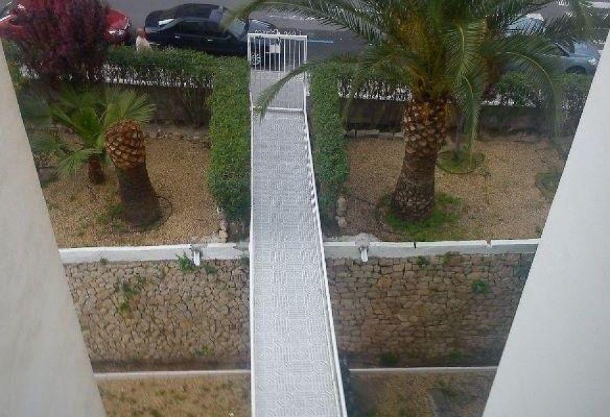 Апартаменты в Бенидорме, Испания, 78 м2 - фото 1