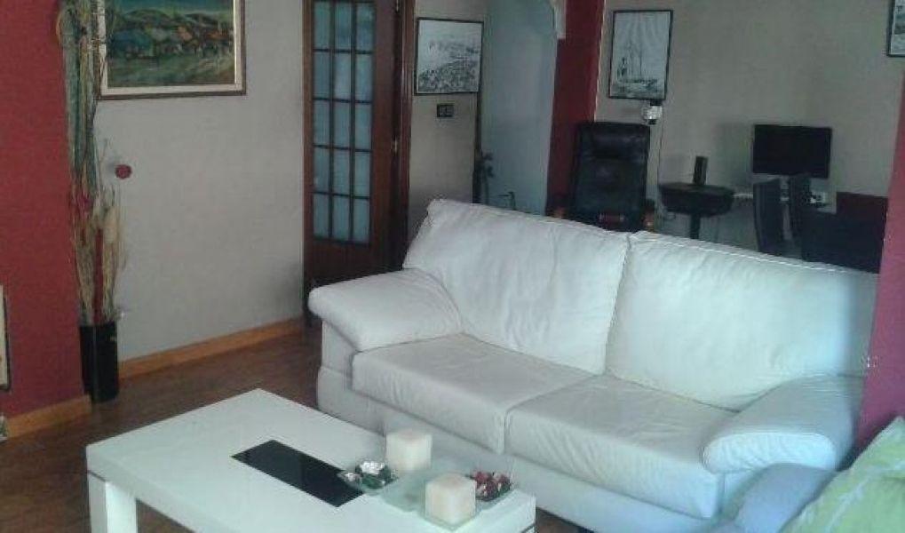Апартаменты в Сан-Хуан-де-Аликанте, Испания, 100 м2 - фото 1