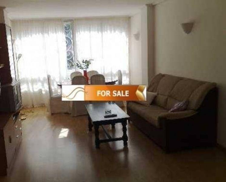 Апартаменты в Бенидорме, Испания, 140 м2 - фото 1