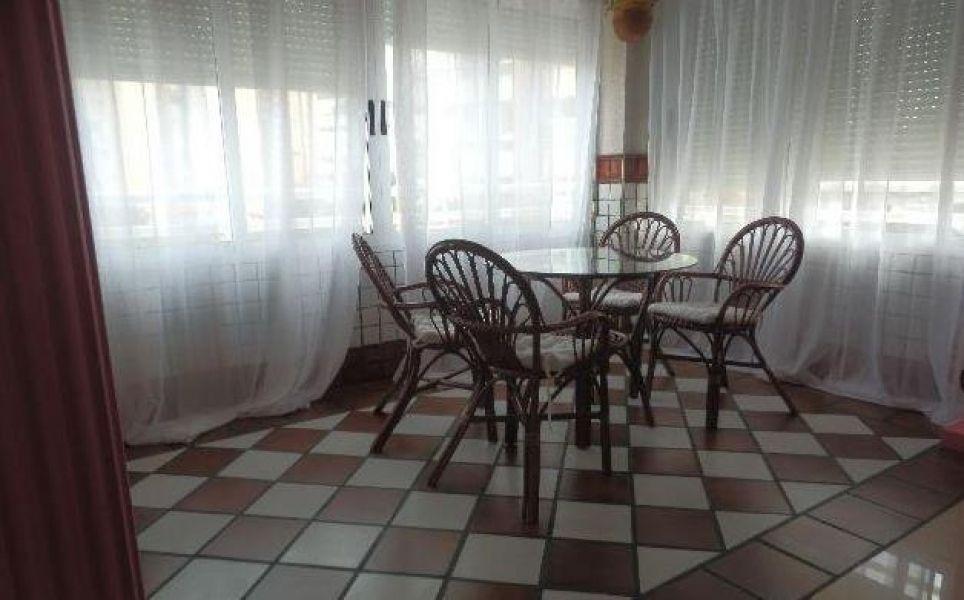 Апартаменты в Сан-Хуан-де-Аликанте, Испания, 140 м2 - фото 1