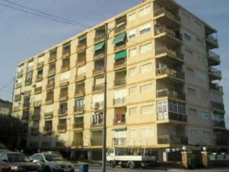 Апартаменты в Аликанте, Испания, 144 м2 - фото 1