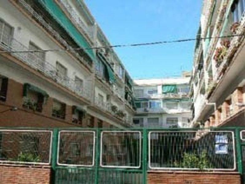 Апартаменты в Аликанте, Испания, 135 м2 - фото 1