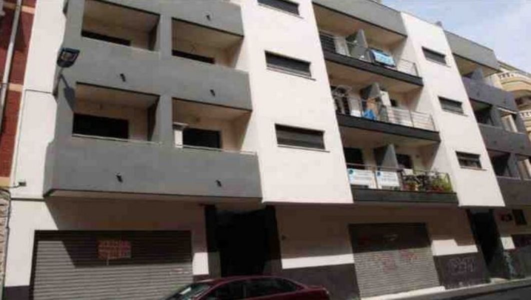 Апартаменты в Торревьехе, Испания, 46 м2 - фото 1